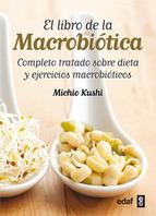 libro_macrobiotica4.indd
