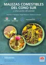 malezas-comestibles-del-cono-sur-rapoport-libro-digital-13599-MLA20079181843_042014-O