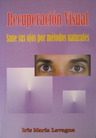 recuperacion-visual-de-iris-lavagna