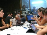 buena-de-radio
