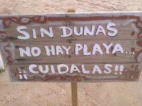 cartel-sin-dunas