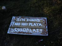 sin-dunas-carte